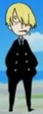 Sanji Report Time.png