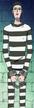 Bentham Prison Uniform.png