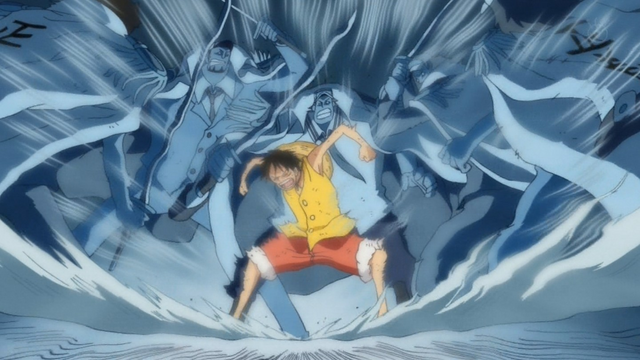 File:Luffy Haoshoku Haki Marineford.png
