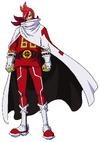 Ichiji Anime Concept Art.png