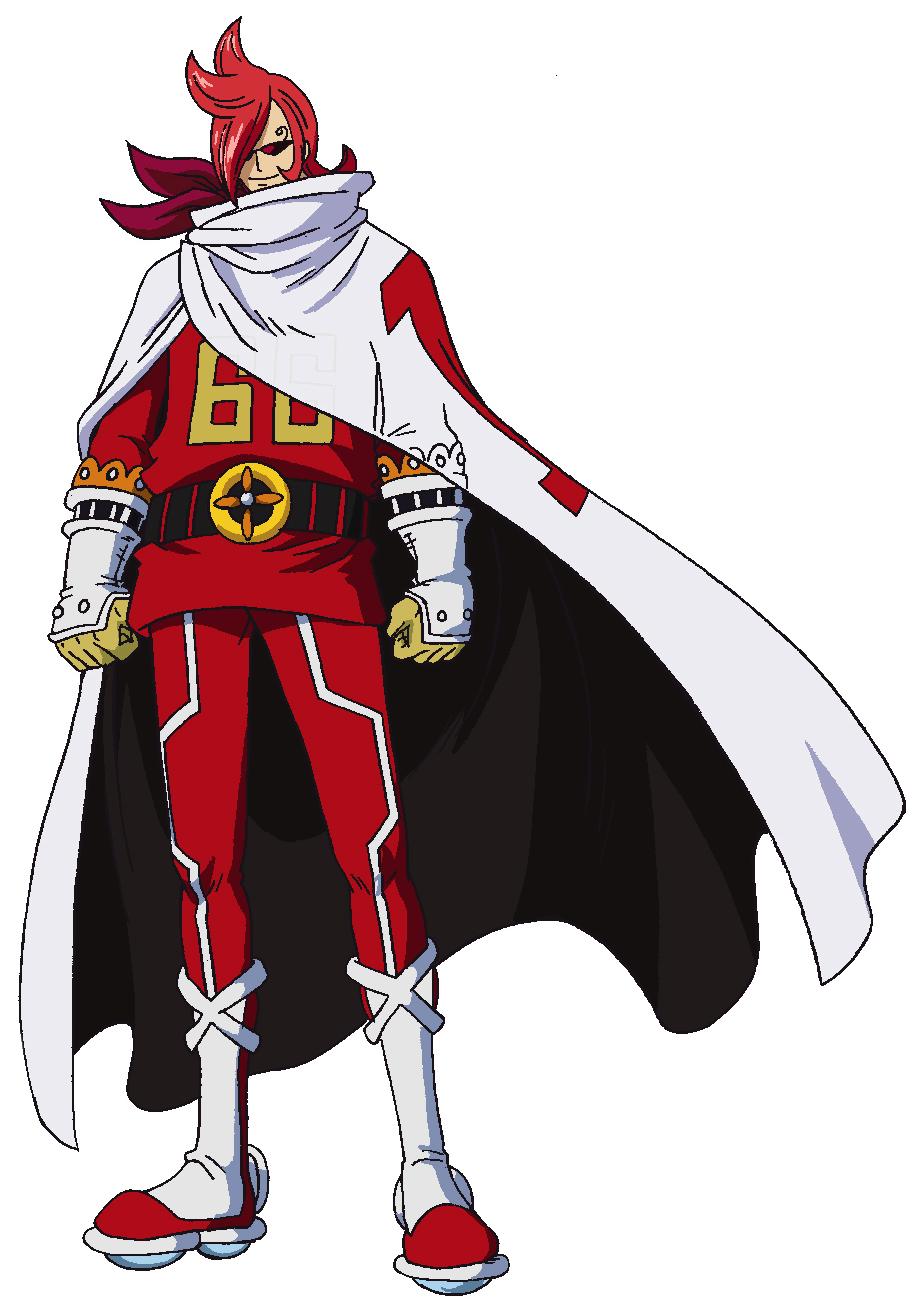 File:Ichiji Anime Concept Art.png