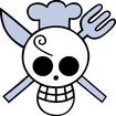 Sanji's Pre Timeskip Jolly Roger.png