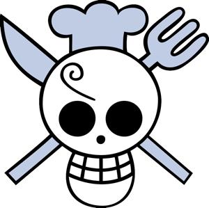 File:Sanji's Pre Timeskip Jolly Roger.png