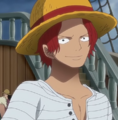 Shanks at Edd War.png