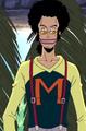 Maccus Anime Infobox.png