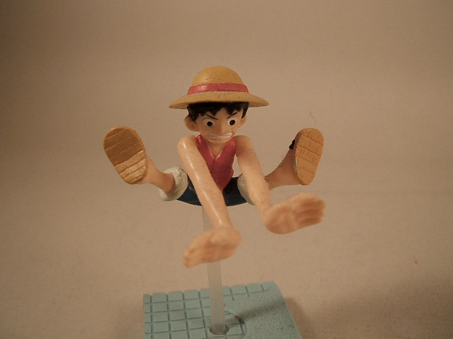 File:GashaponGrandBattle3-Luffy.png