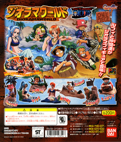 File:OPDioramaWorld1Promo.png