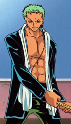 File:Movie 2 zoro.PNG