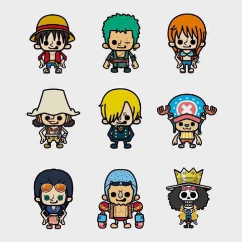 File:One Piece x Panson Works Full Face Jr. Vol.8.png