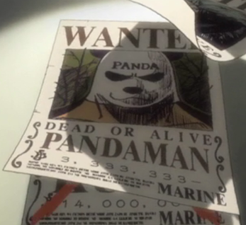 File:Pandaman wanted.PNG