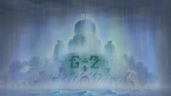 G-2 Infobox.png