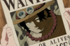 Ace's First Bounty.png