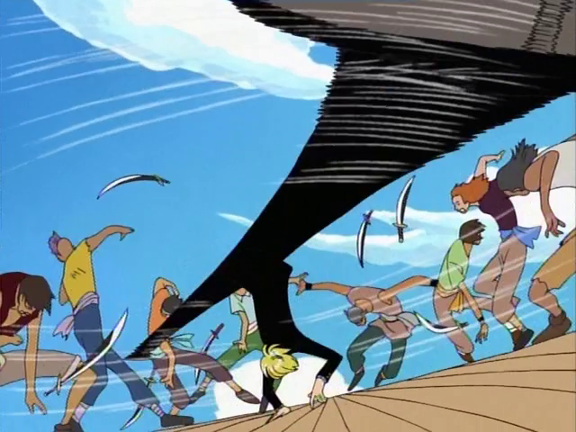 File:Sanji Fighting We Are!.png