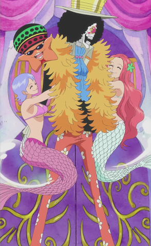 File:Brook mermaids.png