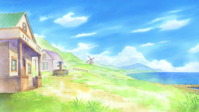File:Luffy 4th Eyecatcher Background.png