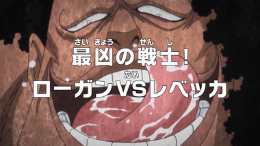 Episode 657.png