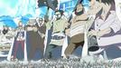 Giants-Kaze wo Sagashite