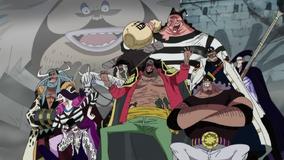 Los Nuevos Piratas de Kurohige.png
