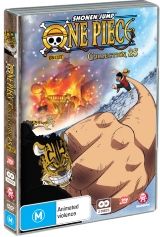 File:Madman Entertainment Collection 25.png