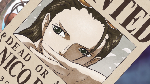File:Robin 4th Eyecatcher Face.png