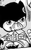 File:Cosmo Manga Infobox.png