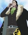 Crocodile Anime Infobox.png