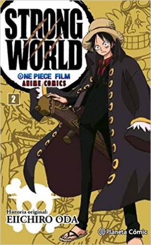 File:Spain One Piece Strong World 2.png