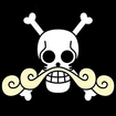 Roger Pirates' Jolly Roger.png