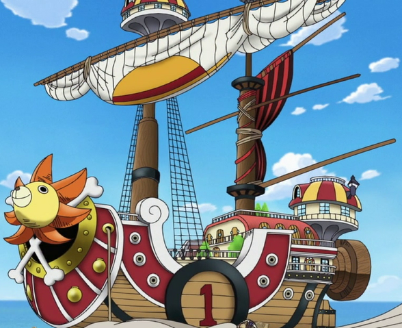 File:Thousand Sunny.png
