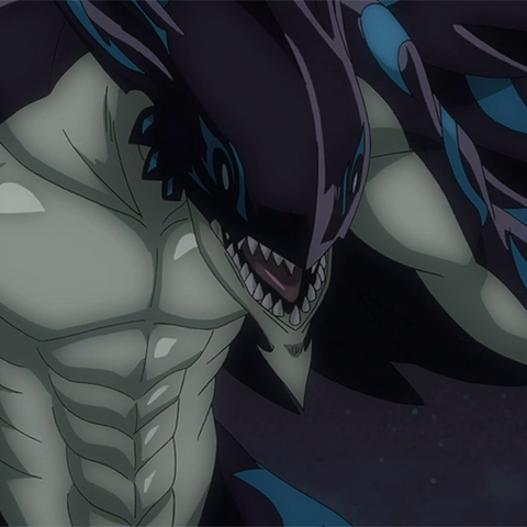 File:Acnologia.png