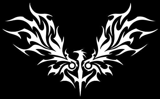 File:Black Phoenix II.jpg