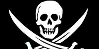 Armada Pirates
