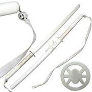 Second Sword of Ryuu
