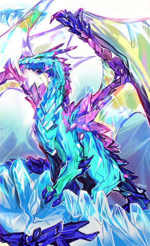 File:Ice crystal dragon.jpg