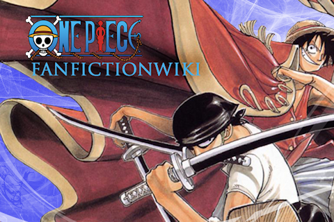 File:Wikia-Visualization-Main,onepiecefanfiction.png