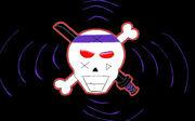 Dax-raider-pirates-jolly-roge