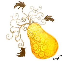Zefafruit