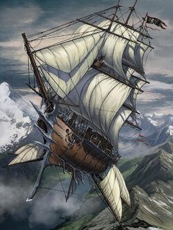 Skyship by benwootten-d1ldcwz