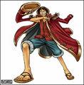 Monkey D. Luffy Jr..jpg