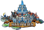 Water7