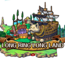 Long Ring Long Land