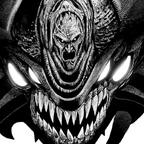 Elder Centipede Icon