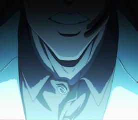 Bofoy's face anime.png