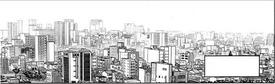 W-City