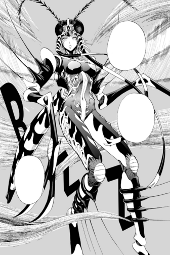 File:Mosquito Girl full appearance.png