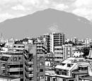 Ciudad-M