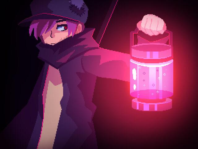 File:Plight the Lamplighter.jpg