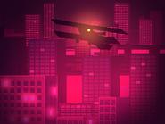 Sol flight4