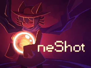 File:OneShot remake title card.png