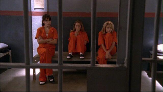 File:309prisoners.jpg